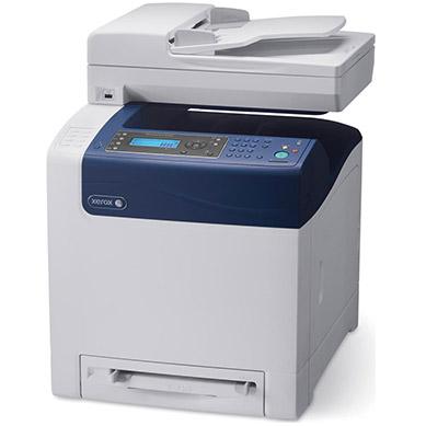 stampanti ufficio xerox
