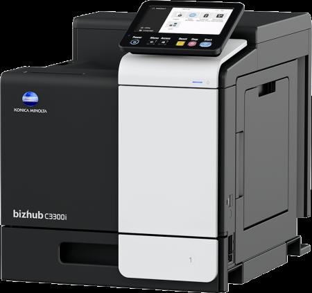 Noleggio stampanti e multifunzione